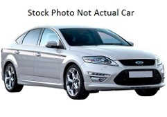 Used Cars Norwich