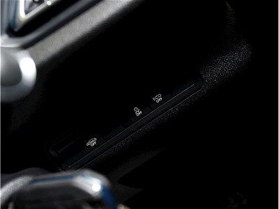Peugeot 308 Norwich