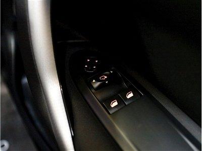 DS AUTOMOBILES Ds 4 Norwich