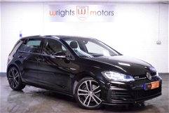 Volkswagen Golf Downham Market