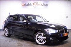 BMW 1 Series Downham Market