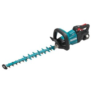Makita DUH502 18V LXT Hedge Trimmer Norwich
