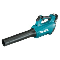 Makita DUB184 Blower Norwich