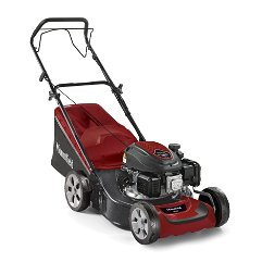 Mountfield SP42 Norwich
