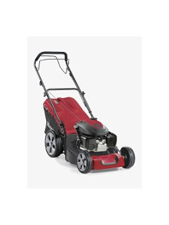Mountfield SP 53 Norwich