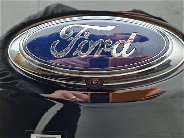 Ford Ranger Wildtrak Ecoblue 4